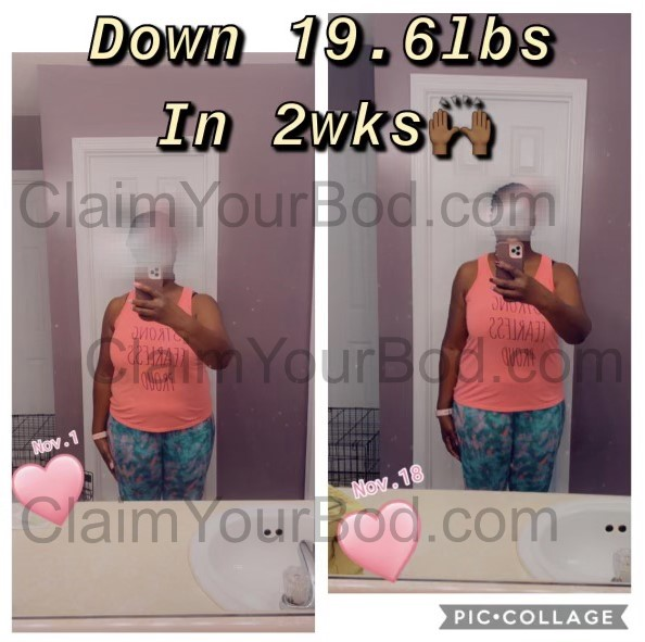 beforeafter11-18-2020b