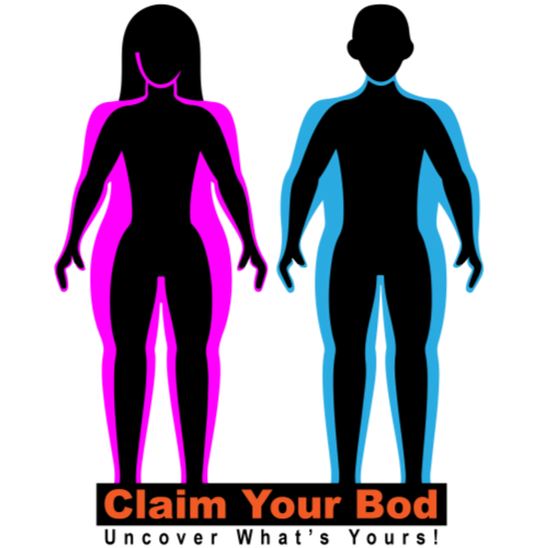 Claim Your Bod