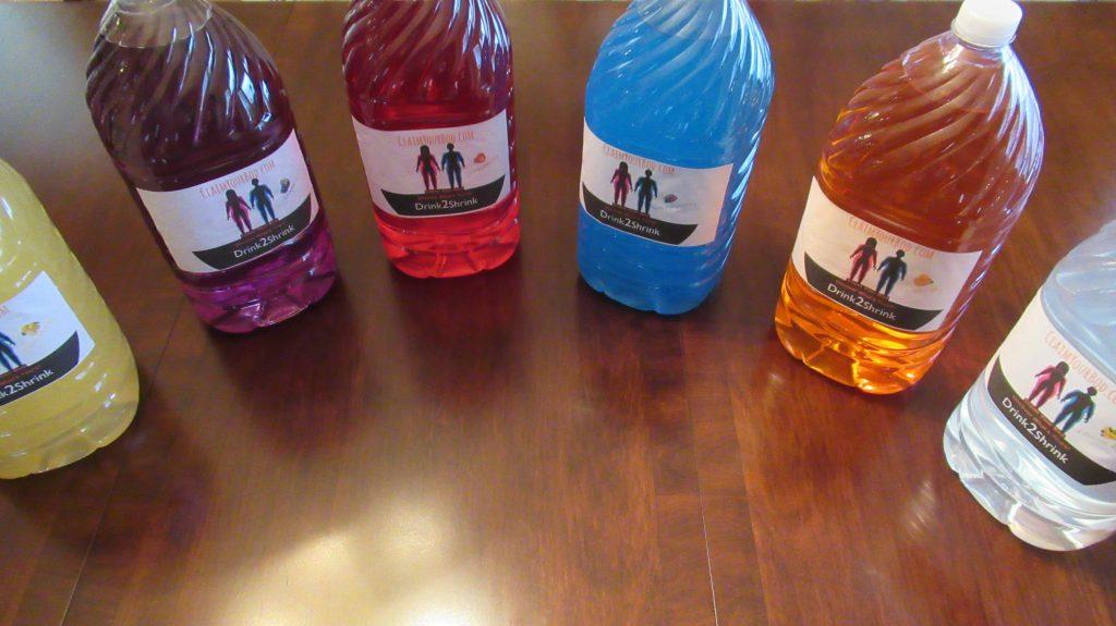 drink2shrink