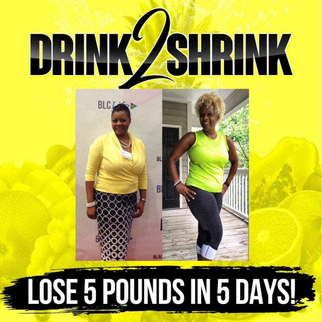 drink2shrink partner