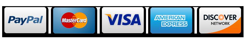 major-credit-card-logo-transparent-png-png-mart-accept-credit-card-png-797_130