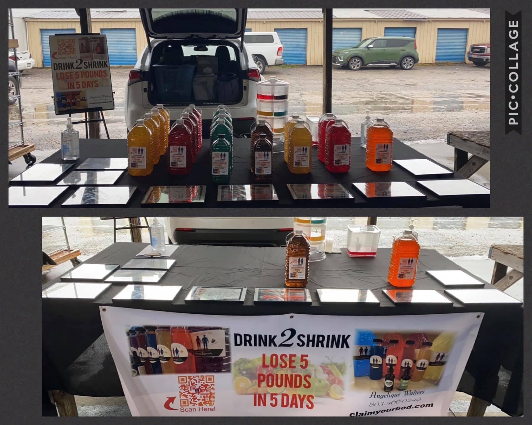 drink2shrink-popup-fleamarket-1-31-21